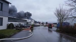 wolfhagen grossbrand 13022020007