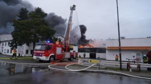 wolfhagen grossbrand 13022020011