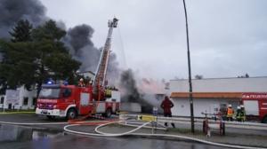 wolfhagen grossbrand 13022020012