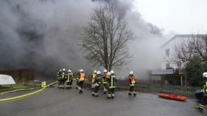 wolfhagen grossbrand 13022020013