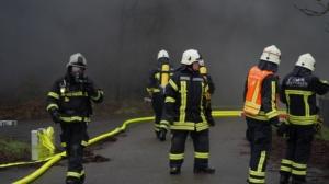 wolfhagen grossbrand 13022020014