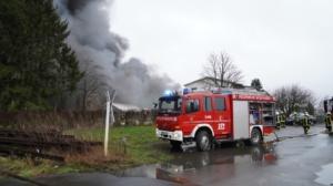 wolfhagen grossbrand 13022020015