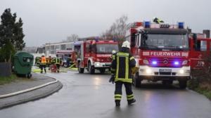 wolfhagen grossbrand 13022020017