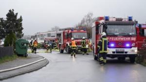 wolfhagen grossbrand 13022020018