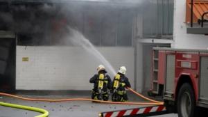 wolfhagen grossbrand 13022020020