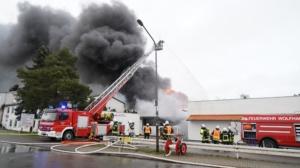 wolfhagen grossbrand 13022020022