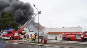 wolfhagen grossbrand 13022020023