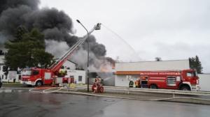 wolfhagen grossbrand 13022020025