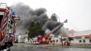 wolfhagen grossbrand 13022020027
