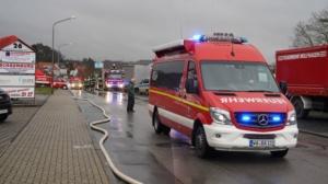 wolfhagen grossbrand 13022020028