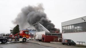 wolfhagen grossbrand 13022020029