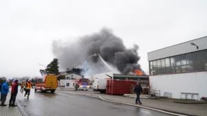 wolfhagen grossbrand 13022020030