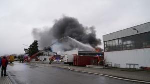 wolfhagen grossbrand 13022020031