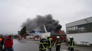 wolfhagen grossbrand 13022020032