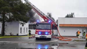 wolfhagen grossbrand 13022020033
