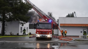 wolfhagen grossbrand 13022020034