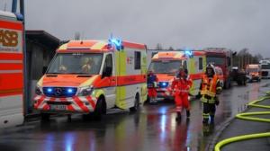 wolfhagen grossbrand 13022020036