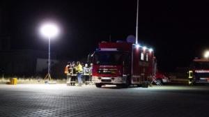 wolfhagen grossbrand 13022020038