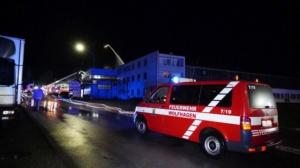 wolfhagen grossbrand 13022020039