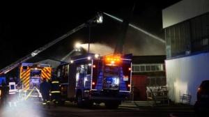 wolfhagen grossbrand 13022020041