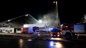 wolfhagen grossbrand 13022020042
