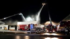 wolfhagen grossbrand 13022020043