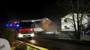 wolfhagen grossbrand 13022020048