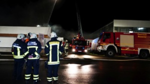 wolfhagen grossbrand 13022020051