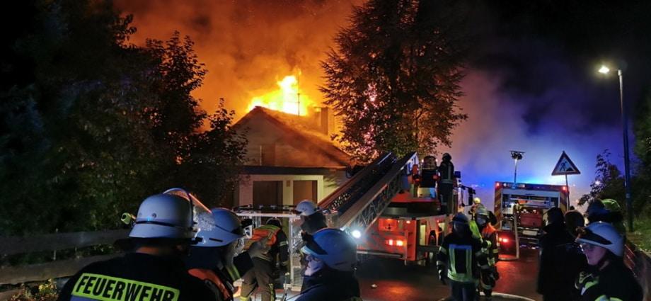 friedewald brand 14102020