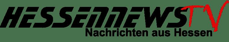Hessennews TV
