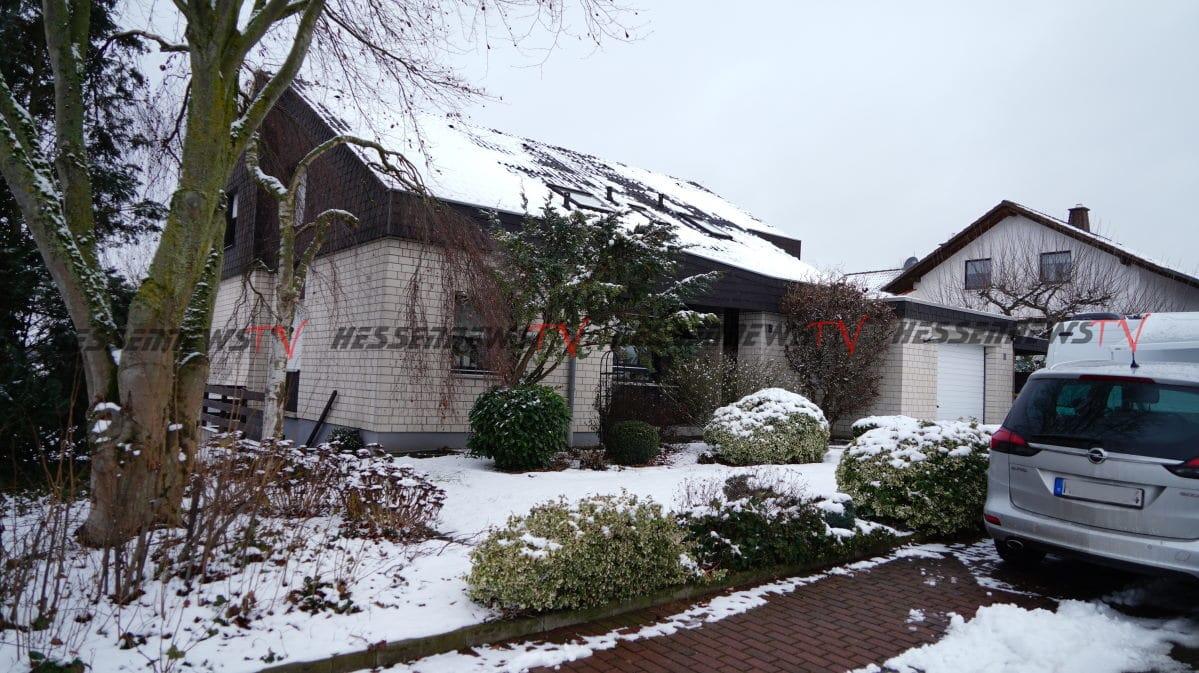 breuna totschlag 2 27012021