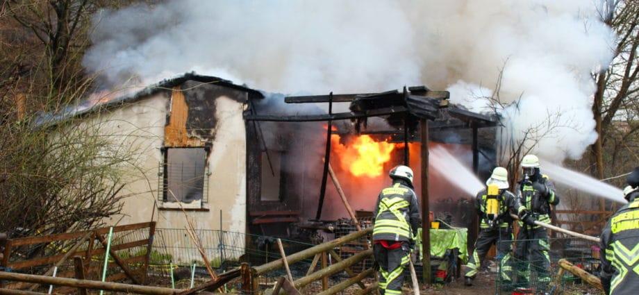 guntershausen brand 29012021
