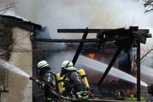 guntershausen brand 29012021008