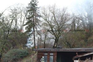 guntershausen brand 29012021015