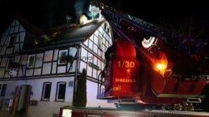 niederelsungen brand 28012021005
