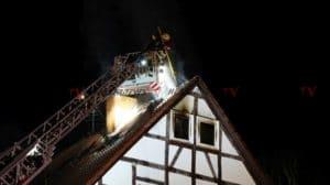 niederelsungen brand 28012021006
