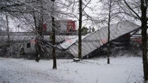 sachsenhausen unfall 28012021007