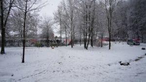 sachsenhausen unfall 28012021012