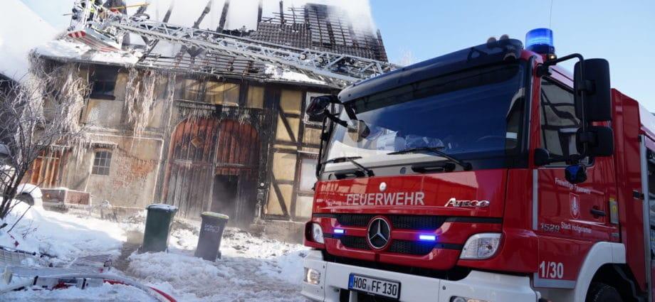 hofgeismar brand 13022021