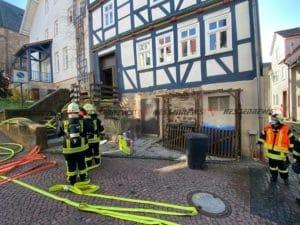 wildungen brand 02042021001