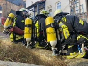 wildungen brand 02042021006