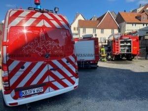 wildungen brand 02042021007