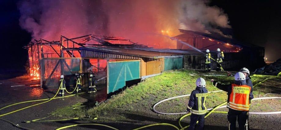 frankenau brand 25062021