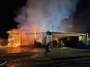 frankenau brand 25062021004