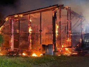 frankenau brand 25062021005