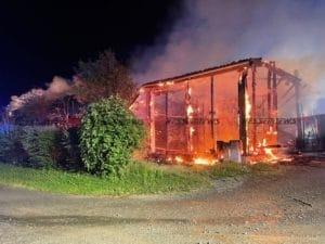 frankenau brand 25062021006