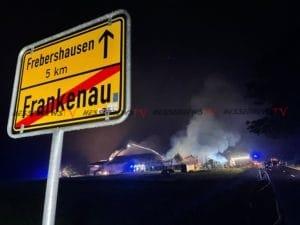 frankenau brand 25062021007