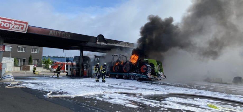 friedewald brand 30062021