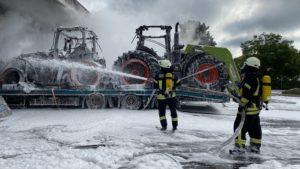 friedewald lkw brand 30062021001