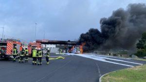 friedewald lkw brand 30062021002